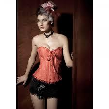 plus size strapless shapewear l sexy plus size lady wedding dress shapewear corset and underwear