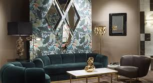 Italian Modern Furniture Brands Magnificent Unbelievable Italian Furniture Brand Top 48 At Salone Del Mobile