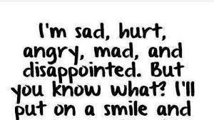 Englische Sprüche Tumblr Sad Gute Bilder