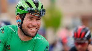 Mark Cavendish targeting sprint success in return to action with  Deceuninck-QuickStep at Tour of Denmark - Eurosport