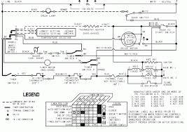 kenmore gas dryer wiring schematic wiring diagram Kenmore Dryer Wiring Schematic wiring diagram for kenmore dryer kenmore dryer wiring schematic diagrams