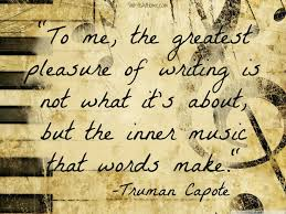 Image result for writing for pleasure