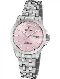 Наручные <b>часы Festina F20455</b>.<b>2</b> (<b>F20455</b>/<b>2</b>): купить в Москве и по ...
