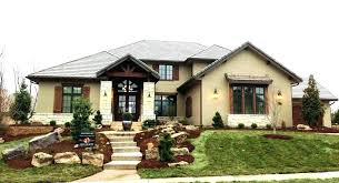 brick home plans small stone house plans simple brick homes brick porch pictures small stone house