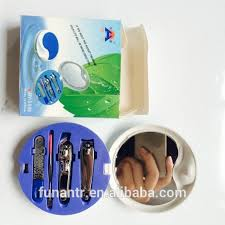 wire string art airplane kits photo album wire diagram images nail art kits for cheap as well as uv led nail l in addition french nail art kits for cheap as well as uv led nail l in addition french