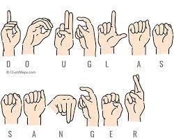 Douglas Sanger, (603) 889-9774, Hudson — Public Records Instantly