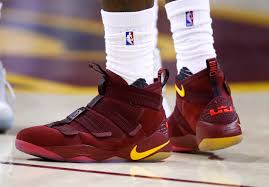 lebron shoes 2018. lebron james: nike zoom soldier xi lebron shoes 2018 s