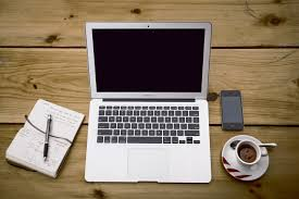essay on study habits effective study habits you should be  effective study habits you should be practicing