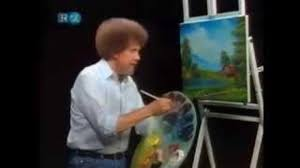 bob ross the joy of painting home in the valley s30e08