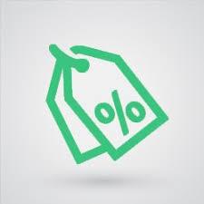 Abnehmen Diät- Produkte shop- apotheke.com