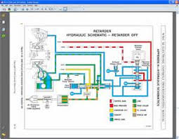 allison tcm wiring diagram allison image wiring similiar allison transmission wiring harness keywords on allison tcm wiring diagram