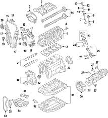 vw 2 0 engine diagram wiring diagram schematic vw cc 2010 engine diagram schematic wiring diagrams vw 2 0 engine diagram components 2011 vw cc