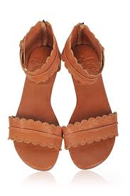 leather sandals women shoes leather shoes flat shoes tan leather sizes 35 43 available in diffe leather colors