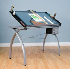 Innovative Steps And How To Build A Adjustable Drafting Tables Ikea  Homesfeed Similiar Drafting Tables Ikea