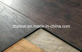 picturesque thick vinyl flooring redworkco