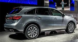 2018 acura mdx release date. beautiful release 2018 acura mdx sport hybrid release date and price throughout acura mdx release date m