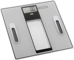 your review ade ba 1300 tabea smart bathroom scales