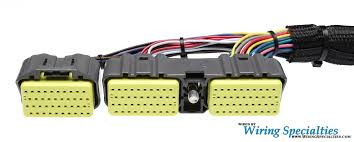 wiring specialties 2jzgte wiring harness free shipping free 2jzgte Wiring Harness wiring specialties universal 2jzgte wiring harness 2jzgte wiring harness made easy