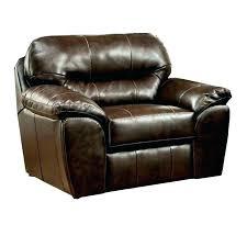 faux leather repair faux leather sofa repair kit leather sofas repair kit product description leather repair