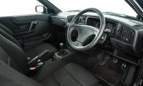 RE: Volkswagen Corrado VR6: PH Heroes - Page 6 - General Gassing ...