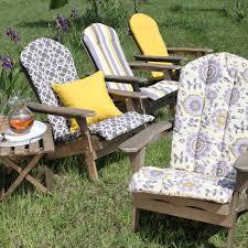 porch swing cushions outdoor cushions rocking chair cushion sets black patio chair cushions