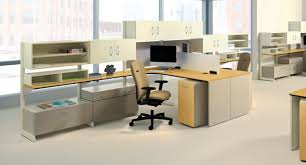 office furniture solutions. furniture space solutions chair set green office t