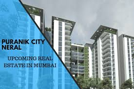 Puranik Future City Mumbai