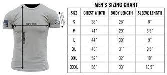 Granny T Shirt Grunt Style Asmdss Mens Tan Tee Shirt