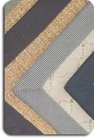 carpet binding tape. carpet edging and custom made carpets. image binding tape