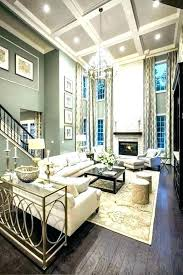 high ceiling wall design ideas amazing high ceiling wall decor me best decorating tall idea design