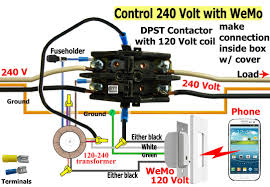 baldor 220 volt wiring diagram wiring library 220 volt electric motor wiring diagram wiring diagram and schematics baldor 5 hp single phase motor
