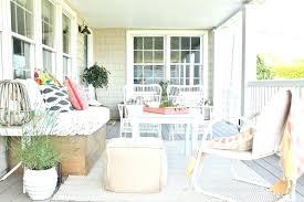 dash and albert indoor outdoor rugs dash and rugs dash and indoor outdoor rugs dash