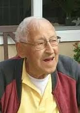 Obituary for Henry R. Larose | Wright-Roy Funeral Home