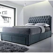 wayfair bed frames upholstered storage bed frame wayfair wooden bed frames