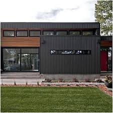 corrugated metal siding metal roofing siding a best steel siding ideas on corrugated corrugated metal corrugated metal siding