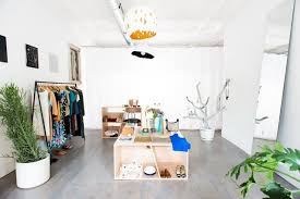chicago shopping guide best boutiques