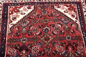 4 x 12 runner rug elegant 4 x runner rug with 4 x runner rug 4