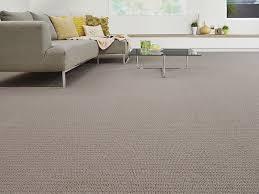 Brease carpet Sensitive Choice