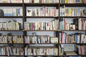 Argumentative Essay Topics On Education Domyessay Net Blog