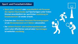 Jun 11, 2021 · etwas normalität in nrw: Erste Vorsichtige Lockerungen Fur Den Sportbetrieb Ab 22 2 2021 Kanu Verband Nrw E V