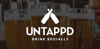 Untappd - Discover <b>Beer</b> - Apps on Google Play
