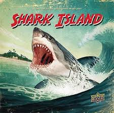 buy the shark island board game in awesome games shark island