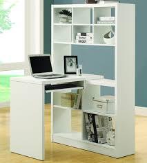 cool bookshelf computer desk on kids kids bedroom furniture kids desks corner computer desk bookcase bookshelf