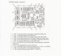 fiat stilo wiring diagram fiat stilo 2001 2008 fuse box wiring Fiat Panda Fuse Box Diagram fiat stilo wiring diagram fiat stilo wiring diagram with schematic images 33892 fiat panda fuse box diagram 2004