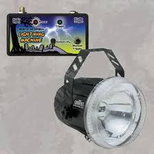 halloween lighting effects machine. Lighting Sound And Light Halloween Special Effect Effects Machine A