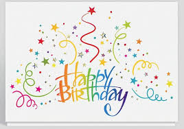 Happy Birthday Business Card Building Your Corporate Greeting Card Gallery Collection Blog