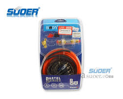17 best ideas about car audio amplifier audio whole rs car audio amplifier power cable wire car amplifier amp wiring kit