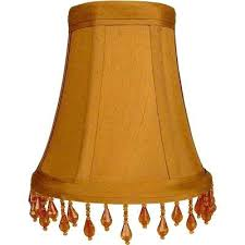 chandelier shades stretch sable pure silk chandelier shade with amber beaded trim chandelier drum shades mini chandelier shades