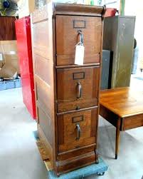Vintage lateral file cabinet Distressed Rustic Wood File Cabinets Dark Wood File Cabinets File Cabinet Ideas Tremendous Vintage Wood File Cabinet Oct17info Rustic Wood File Cabinets Rustic Pine Filing Cabinet Rustic File