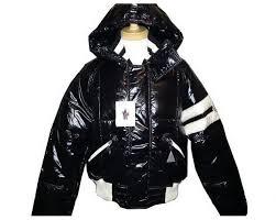 Cheap Moncler Jacket Moncler Leon Mens Down Jackets Black,moncler polo  shirts,moncler cheap,Quality Design